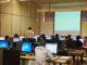 COIIPA coorganiza la VI Olimpiada Informática de Asturias