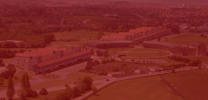 Campus EPI background