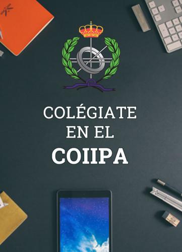 Colegiate COIIPA
