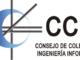 Workshop CCII en CEDI 2016 el 15 de septiembre