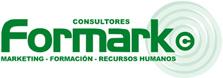 Logo Formark