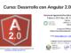 Cursos de formación sobre desarrollo web y móvil: Angular 2.0 e Ionic 2.0