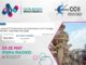 Estado y novedades del Marco Profesional Europeo de la Informática en el Digital Business World Congress – Digital Enterprise Show 2017 #DES2017