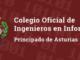 Proclamación de Cargos Electos COIIPA Elecciones 2018