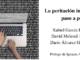 Ya a la venta el libro «La peritación informática paso a paso»