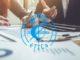 La ética, una ventaja competitiva para las empresas Asturianas del ámbito TIC