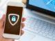 Este verano protégete de los ciberdelincuentes